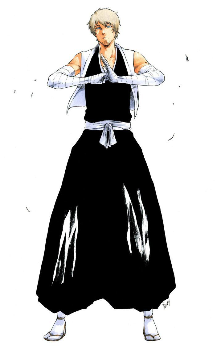 Anime Character Design Career : Best bleach oc images on pinterest anime