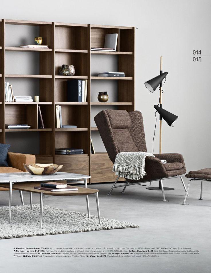 1000 images about boconcept on pinterest boconcept sofa Beo concept