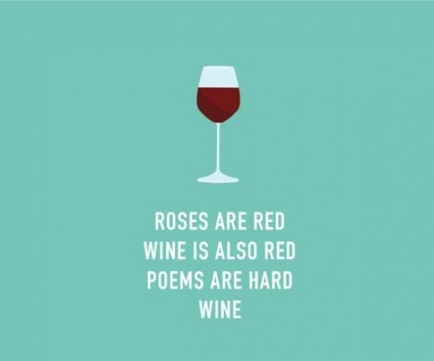 45 Funny Wine Memes To Celebrate National Wine Cheese Day Wine Humor Wine Puns Valentines Wine