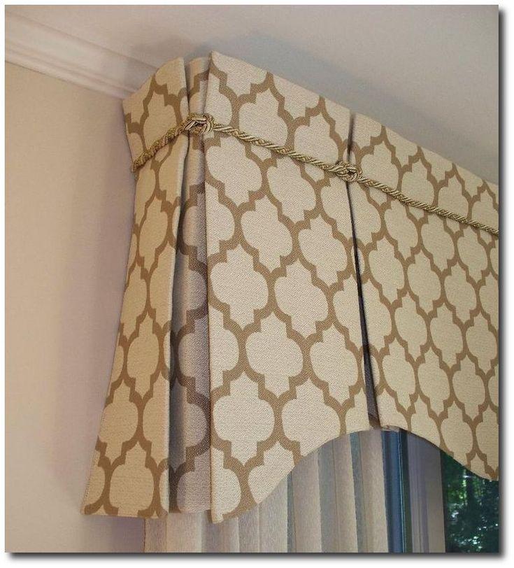 8 besten curtains Bilder auf Pinterest Gardinen, Vorhänge im - fenster gardinen küche
