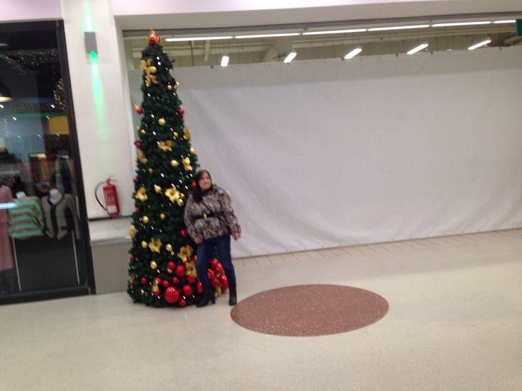 ⭐️Vánoce Vianoce Přicházejí/Prichádzajů/Chrustmas Is Coming Soon⚡️❄️⛄️✨