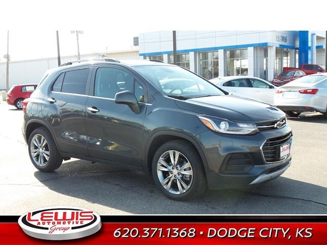 Save 3 825 On This New 2019 Chevrolet Trax Lt From Lewis Chevrolet In Dodge City Msrp 25 495 Total Savings 3 825 Lew Chevrolet Trax Dodge City Chevrolet