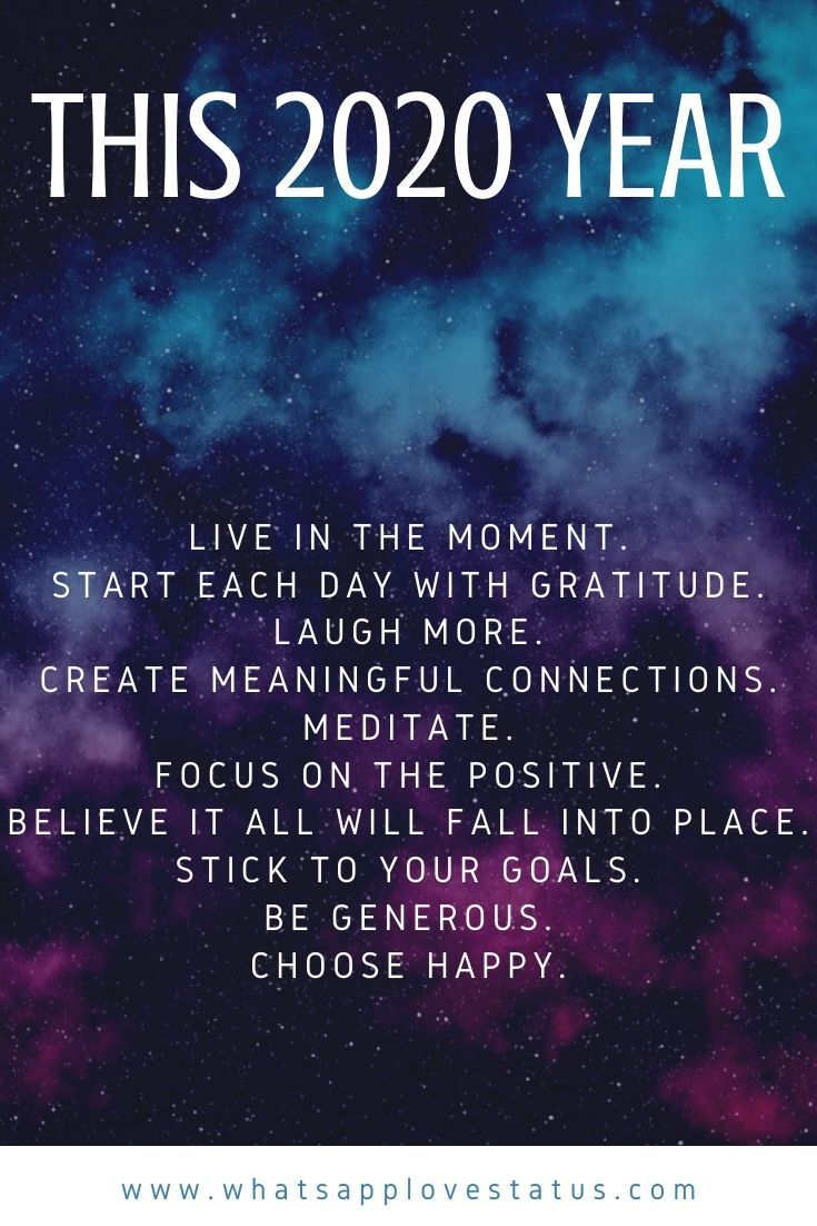 It S A New Year Quotes Motivation Thoughts So True Inspiration 2020 Quotes About New Year Happy New Year Quotes Year Quotes