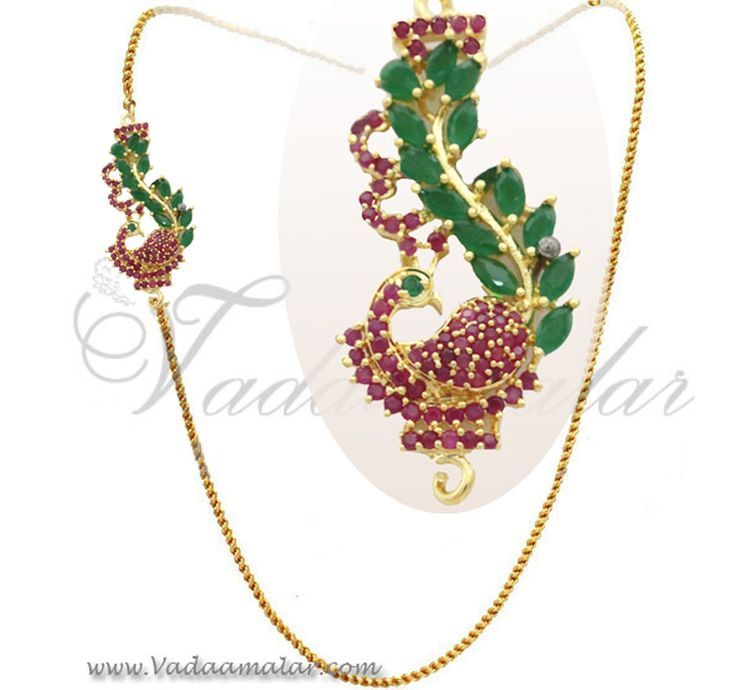 south indian thali designs - Google Search