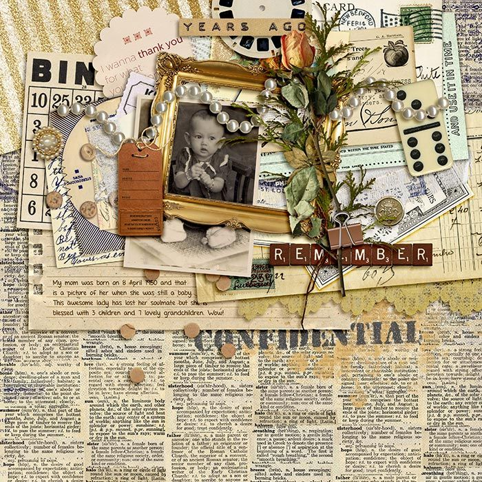 "Grandma's Beauty by Juliana Kneipp. The Perfect Fan by Juliana Kneipp. Keep the Faith by Juliana Kneipp. Hoodies and Cold Night by Juliana Kneipp. Moments to Remember by Juliana Kneipp. The Letter by Juliana Kneipp.   ""Layout completed for the Sweet Shoppe Summer Shadowbox contest - August 12th. Come join the digital scrapbooking fun at SweetShoppeDesigns.com!"""