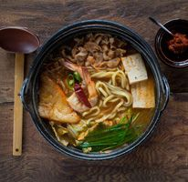 The Ultimate Guide to Japanese Food - Honolulu Magazine - April 2013 - Hawaii