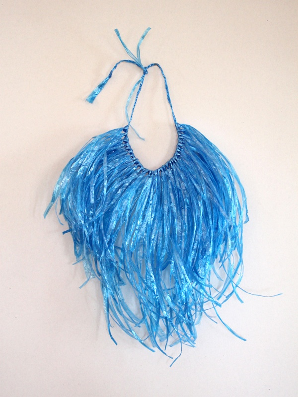 Maryann Talia Pau • See more at The Big Design Market on 6/7/8 December 2013 – Royal Exhibition Building, Melbourne.  www.thebigdesignmarket.com