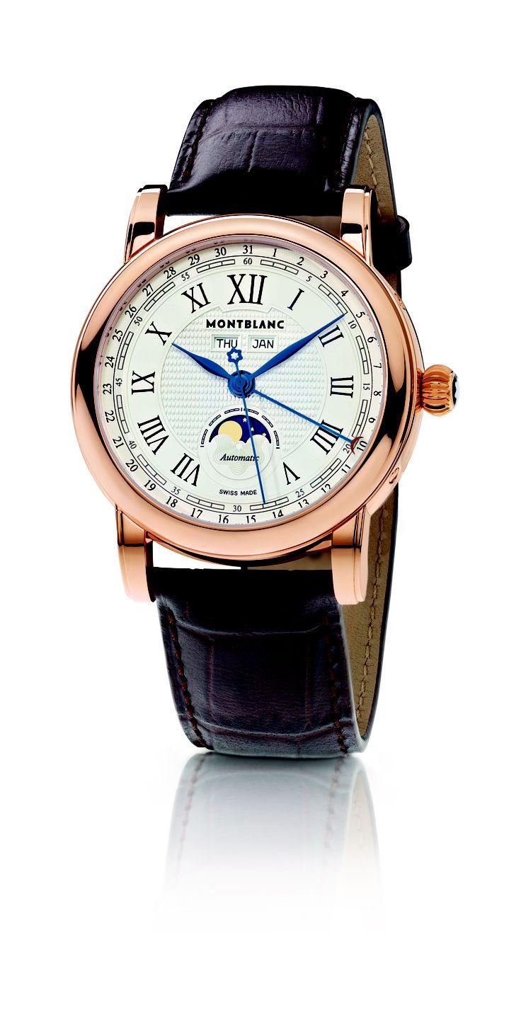 http://www.orologi.com/cataloghi-orologi/montblanc-star-star-quanti-me-complet-108737