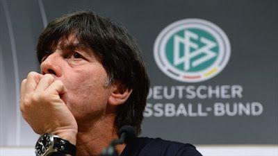 Jerman merupakan tim kuat EURO 2016 ,  Perancir di group C bersama Irlandia Utara, Ukraina, juga Po...