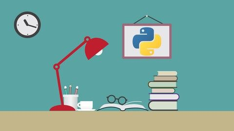 67 best python images on pinterest data science artificial python for beginners solve 50 exercises live udemy free coupon udemy coupon python fandeluxe Gallery