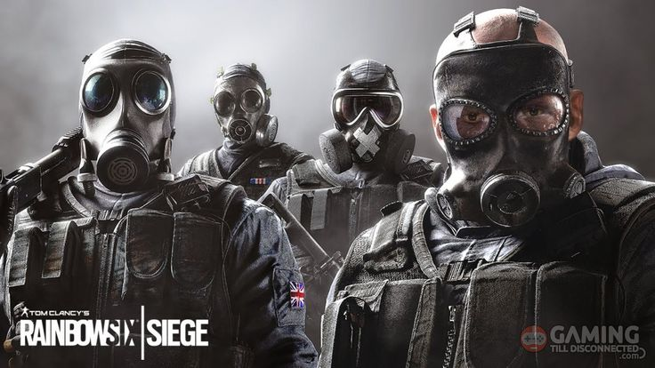TOM CLANCY'S RAINBOW SIX SIEGE OPERATOR SYSTEM - http://gamingtilldisconnected.com/2015/03/tom-clancys-rainbow-six-siege-operator-system/18280 #Behind_The_Wall, #Operator_System, #Rainbow_Six, #Siege, #Tom_Clancy, #TOM_CLANCYS_RAINBOW_SIX, #TOM_CLANCYS_RAINBOW_SIX_SIEGE, #Ubisoft #News