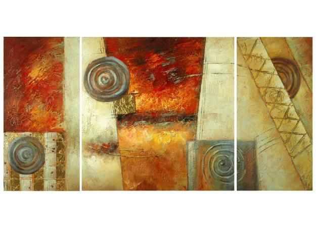 pinturas abstractas modernas descuentos hawaii dermatology pictures