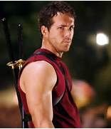 Ryan Reynolds Net Worth - TheRichest