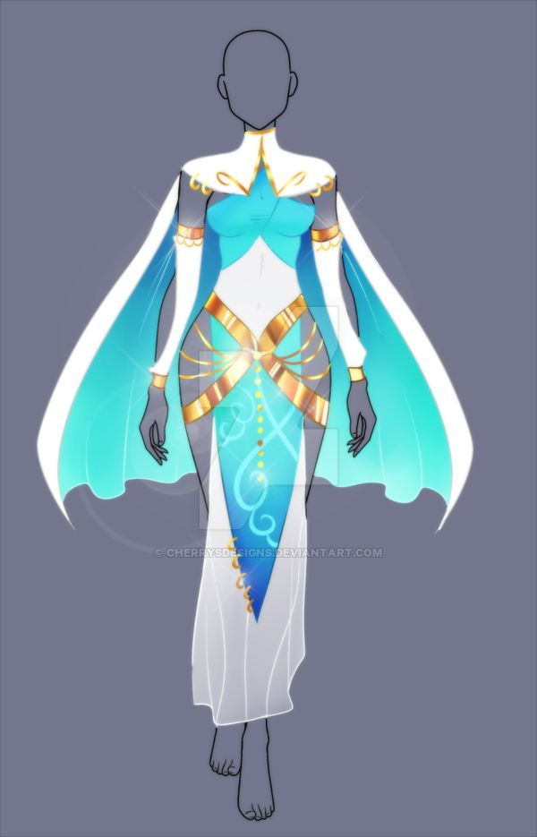 Character Designer Pay : Best images about anime clothes on pinterest