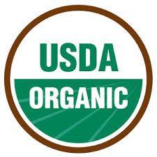 organic pomeranian products