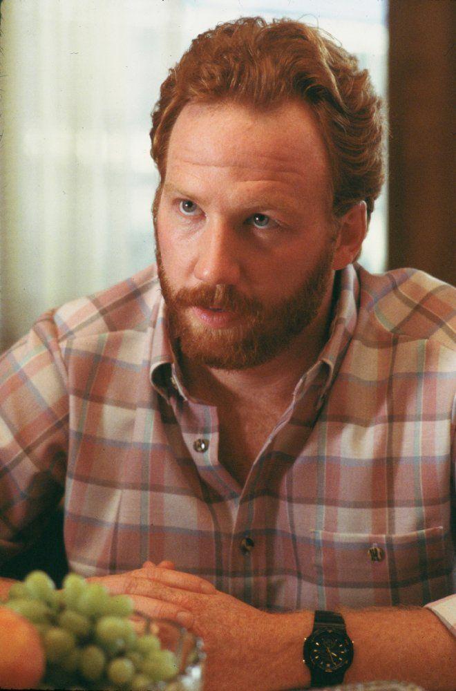 Timothy Busfield in Field of Dreams (1989)