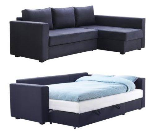 66 best Furniture Sofa Bed images on Pinterest