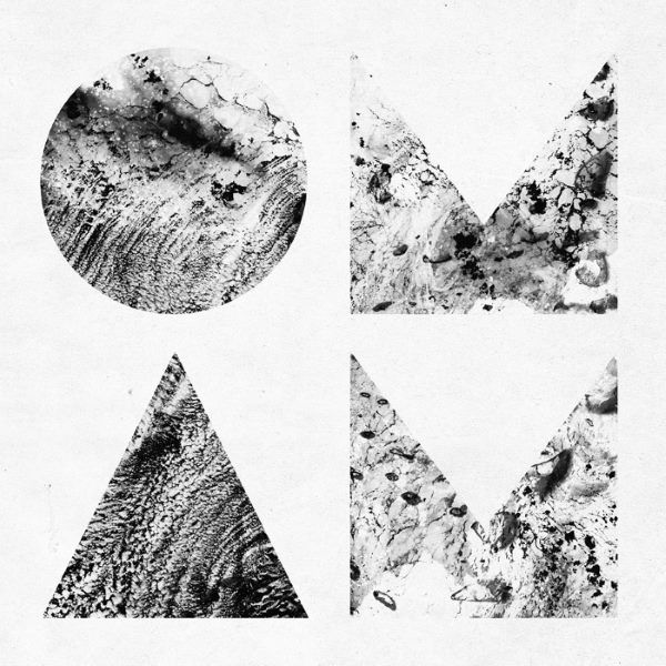 "As Icelandic folk-rock breakthrough act Of Monsters And Men are working on their new album ""Beneath the Skin"", the band shares a new single called ""Crystals""."