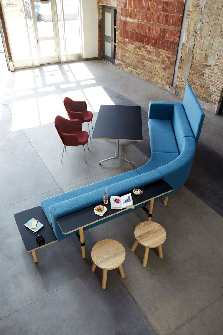 12 Best Hangout Images On Pinterest Bench Benches And