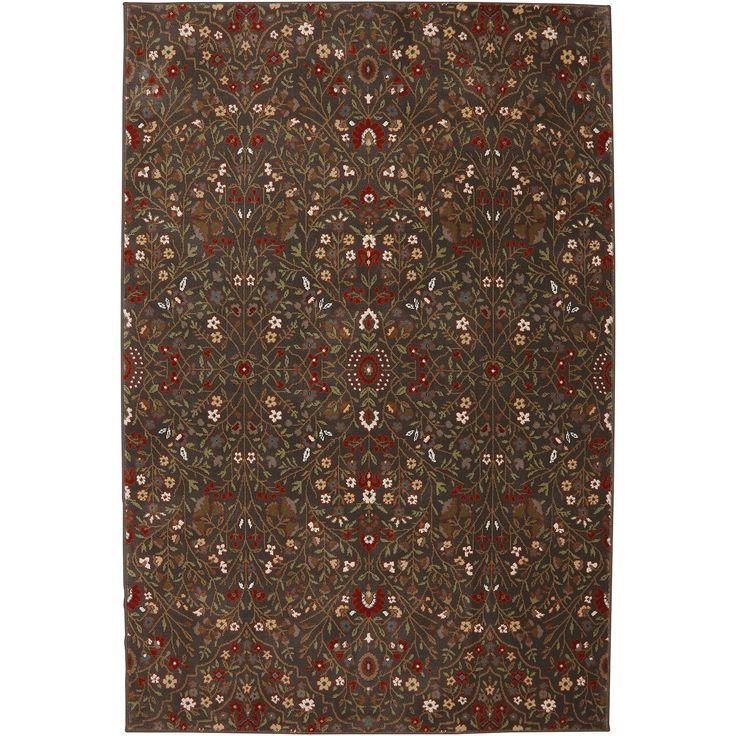 Overstock Com Online Shopping Bedding Furniture Electronics Jewelry Clothing More Western Area Rugs Rugs Indoor Area Rugs