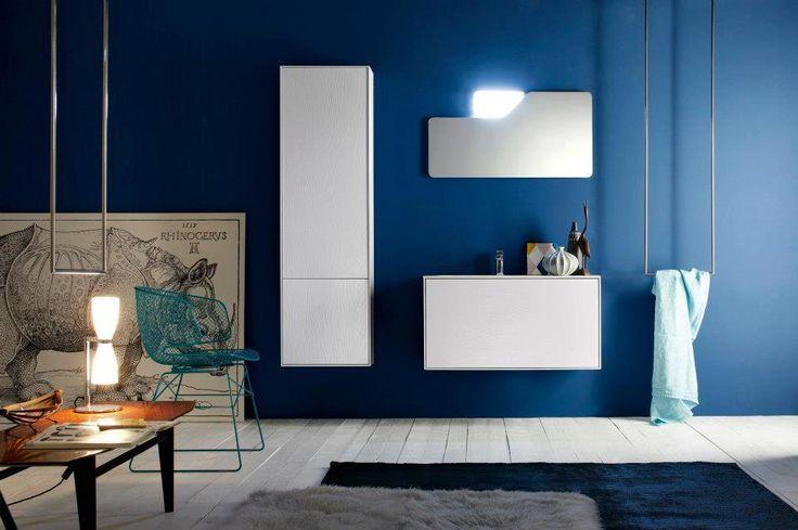 studio Dedalo (Spessotto - Agnoletto) for Cerasa | Paola Navone and Jean-Marie Massaud for Eumenes | Riccardo Munarin Photograpy | Cristina Chinellato Stylist