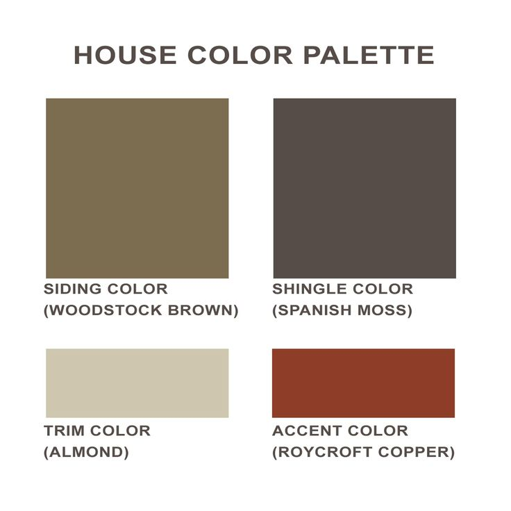 137 best Color ideas for the outside of the house  images on Pinterest exterior paint color schemes   Exterior Color   Washington Heights 1916  Bungalow. Exterior Paint Color Combinations. Home Design Ideas