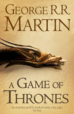 These books will turn you into a fanatic