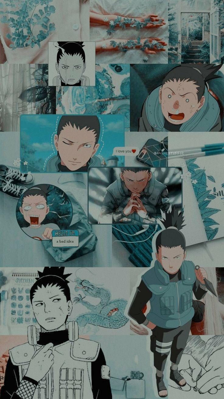 Tt Animestuffsz Narutowallpaper Tt Animestuffsz Wallpaper Naruto Shippuden Anime Wallpaper Shikamaru Wallpaper