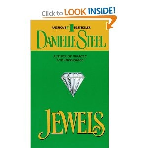 the war of the jewels pdf