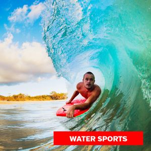 Water Sports - See more at: http://doitnow.co.za/categories/water-sports