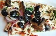 Vegan-Friendly Pizza Chain Opening 30 Locations Nationwide | Ecorazzi