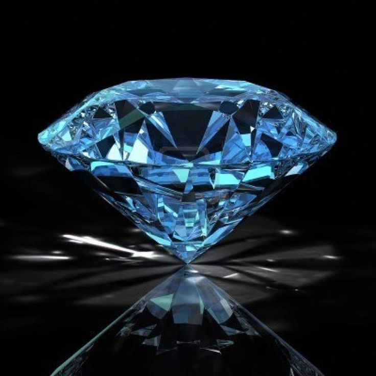 Blue Diamond Level Free Traffic for your business & get paid To Advertise Get Paid Daily Get Paid every 20 mins No Selling No Sponsoring Get More leads for your Biz OP !!!$$$$ Bigger Presence Online  Grow & Prosper International Be Successful  Secure A 6 Figure income $$$ CLICK HERE $$$ Join $$$ FREE 2 SIGN UP Now $$$