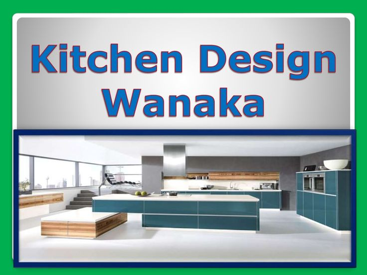 #Kitchen_design_wanaka We work directly with IKEA's kitchen designers and import furniture and custom designed IKEA kitchens to Wanaka and the Queenstown Lakes region. https://www.slideshare.net/nordicdesignkitchen/kitchen-design-wanaka