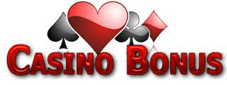 There are several different types of bonuses available online, and a thorough exploration of all the fantastic casinos we review is a great . Casino bonus will be updates daily for new players as a welcome bonus.  #casinobonus   https://casinoonline.com.ng/bonuses/