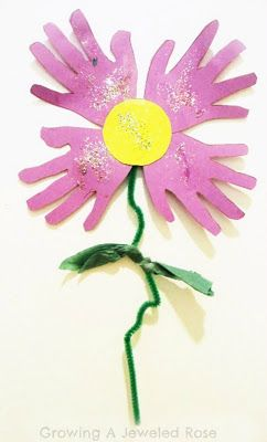 20  Pipe Cleaner Crafts and Activities