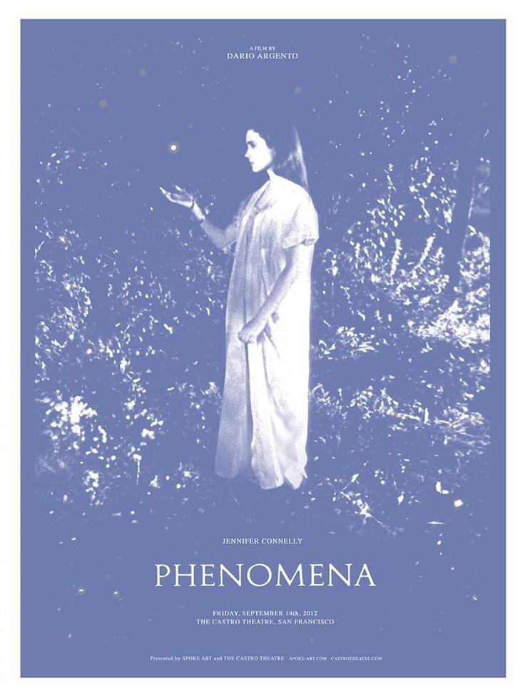 "Sam Smith - ""Labyrinth"" and ""Phenomena"""
