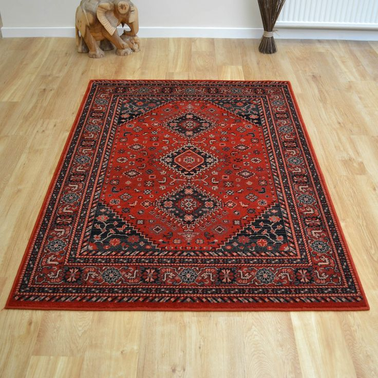 Best 25+ Afghan Rugs Ideas On Pinterest