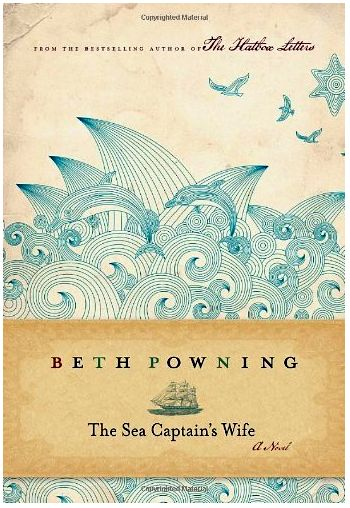 "All Things Coastal Sea Glass| Serafini Amelia| Coastal Living-Coastal Stories-"" The Sea"""