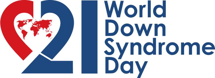 CoorDown - Coordination of National Associations of people with Down syndrome