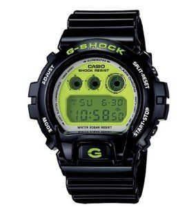 #Casio G Shock Mens Watch Dw6900cs 1  women watch #2dayslook #alex2578923  www.2dayslook.com