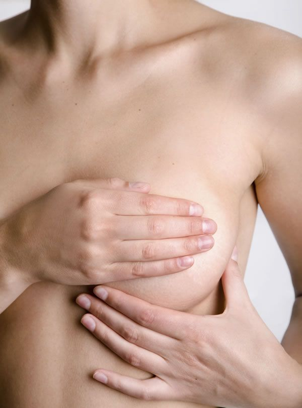 Main Ways How To Use Radiation For Breast Cancer