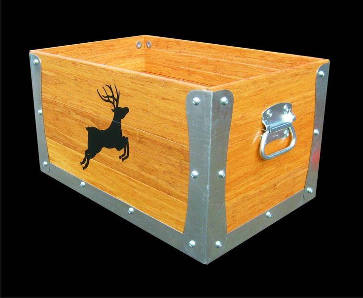 http://www.ebay.com/itm/Decorative-Wooden-Tool-Crate-Hearth-Kindling-Box-Hardwood-Storage-File-Box-/271732166179?pt=LH_DefaultDomain_0&hash=item3f447fce23