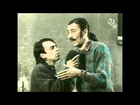 Top Lista Nadrealista - Anonimnost - http://filmovi.ritmovi.com/top-lista-nadrealista-anonimnost/