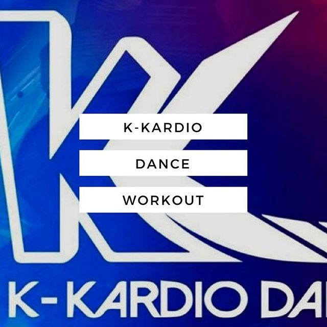 Reposting @thewellnessinsider: Want to switch up your #fitness routine? Love K-pop? Then you should try out the K-Kardio Dance #workout which combines the latest K-pop hits with modified dance steps where you can get a fun cardio session! Details can be found at thewellnessinsider.sg. . . . #wellnessinsider #healthandwellness #wellness #sgevents #exercise #wellnessevent #cardio