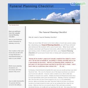 Best  Funeral Planning Checklist Ideas On   Funeral