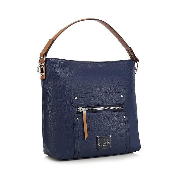 Shoulder bags - Women | Debenhams