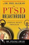 Dr. Phil.com - Advice - Four Phases of PTSD Recovery