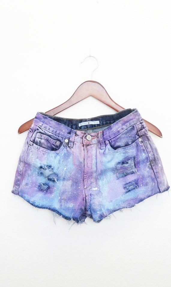 82 best high waisted shorts images on Pinterest