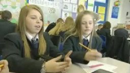 Bowland Maths Introductory Video - requires Internet Explorer 9 or another browser that supports HTML5 video.