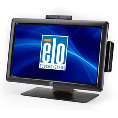 Prezzi e Sconti: #Elo touch solution 2201l 22 1920 x 1080pixel  ad Euro 595.24 in #Elo touch solution #Informatica e videogiochi > monitor